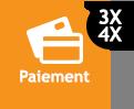 paiement 3-4x